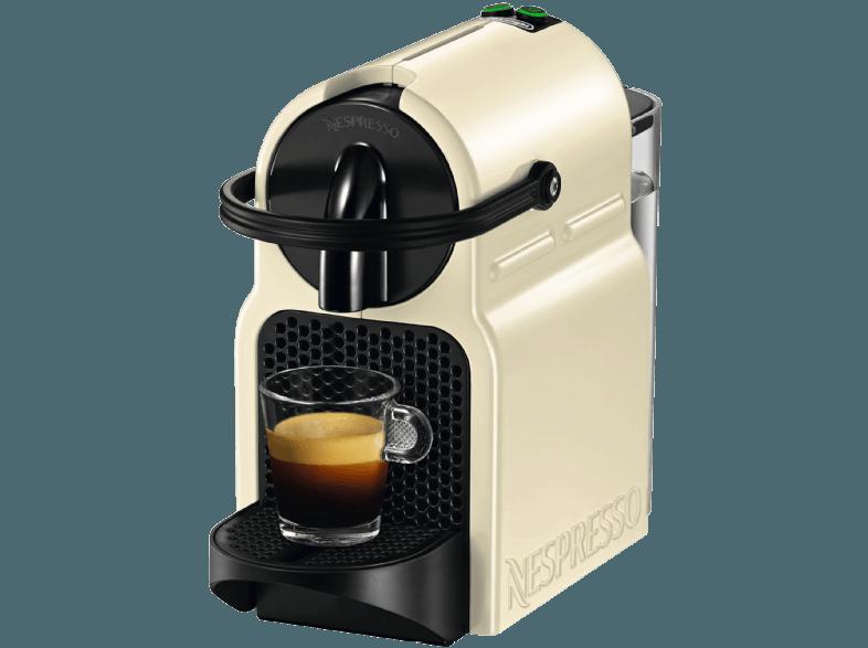 Aparat za Nespresso kafu